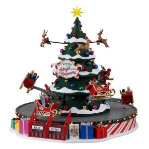 Lemax-Santa's-Sleigh-Spinners