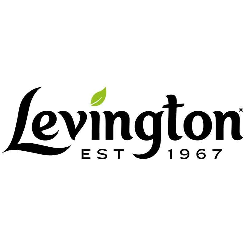 Levington