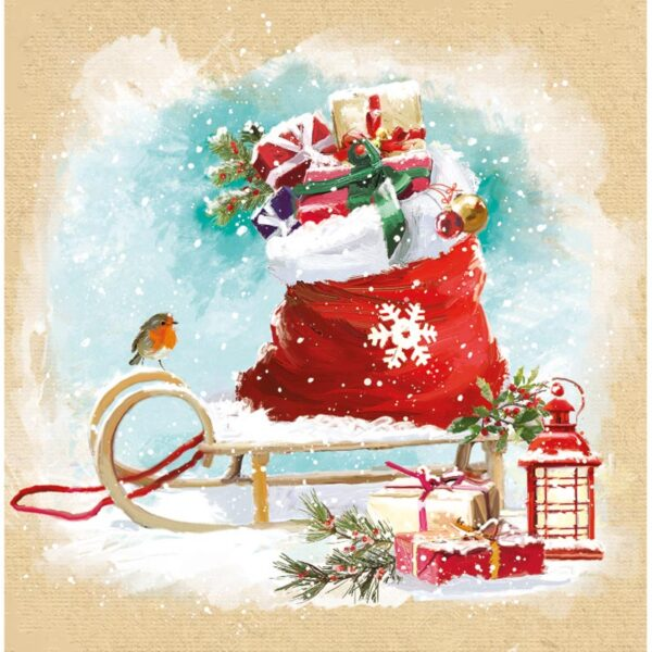 Ling Design Christmas Gifts 1