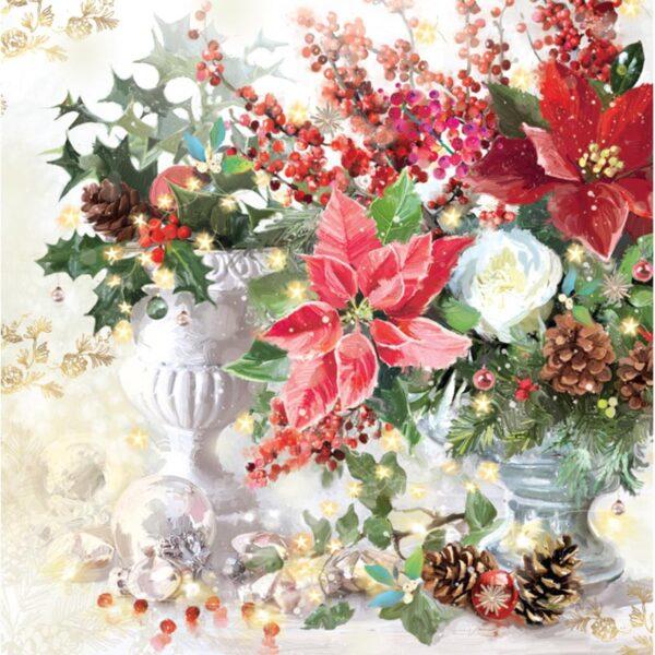 Ling Design Sparkly Christmas 2