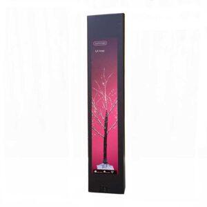 Lumineo-Pre-Lit-Snowy-Twig-Tree-499334-v2.box-new