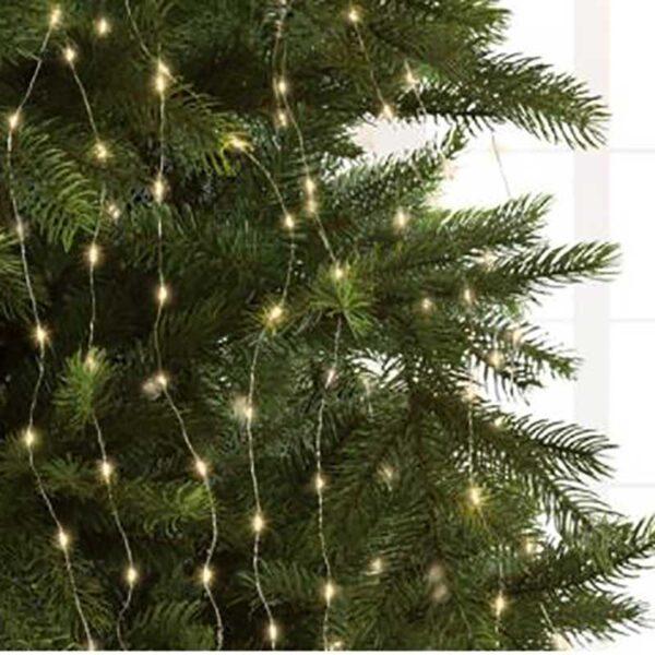 Lumineo-Sparkle-tree-lights-Flashing---warm-white-lifestyle-800-x-800
