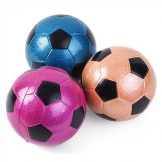 Zoon Pooch Mini Footie Balls