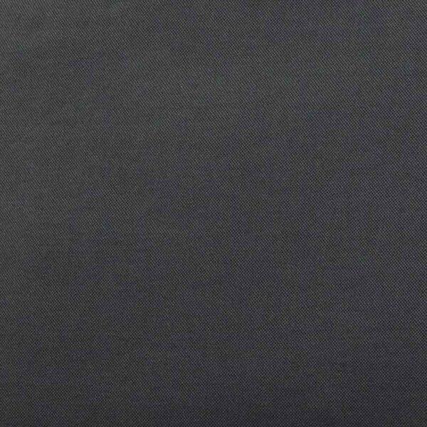 Monterey Eco Charcoal Fabric