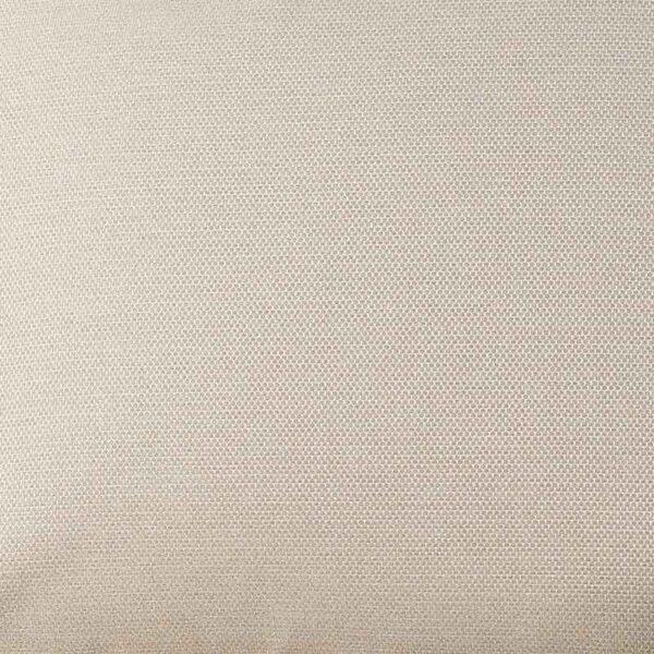 Monterey Eco Oat Fabric