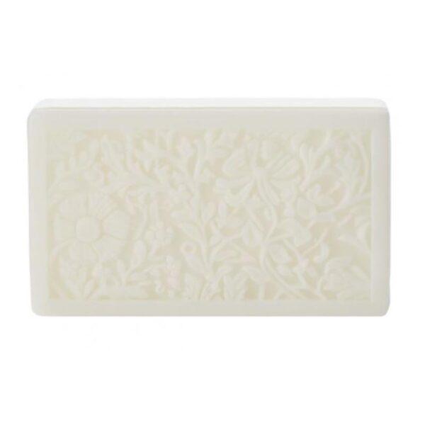Morris & Co. Jasmine & Green Tea Scented Soap (230g) 2