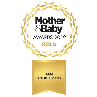 Mother and Baby Awards 2019