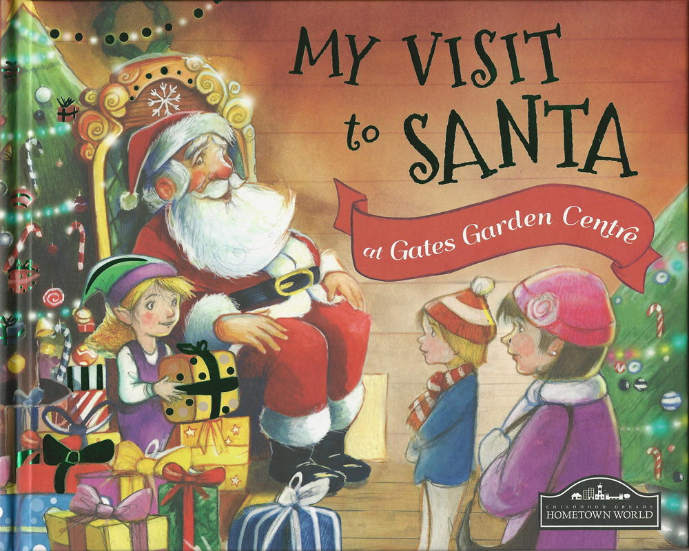 my-visit-to-santa-book-cover-med