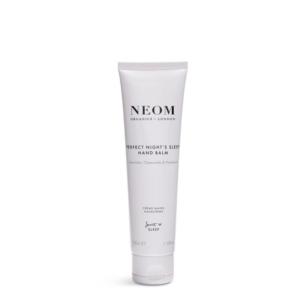 Neom Organics London - Perfect Night's Sleep Hand Balm (100ml)