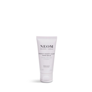 Neom Organics London - Perfect Night's Sleep Hand Balm 30ml