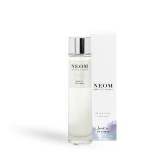 Neom Organics London Real Luxury Home Mist 100ml