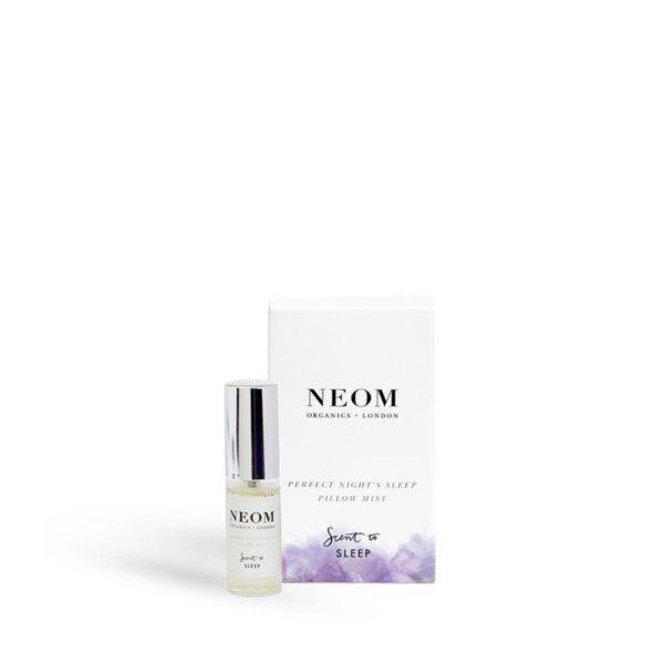 Neom Organics London - perfect night's sleep pillow mist 5ml