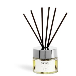 Neom Tranquillity Reed Diffuser- Scent to Sleep