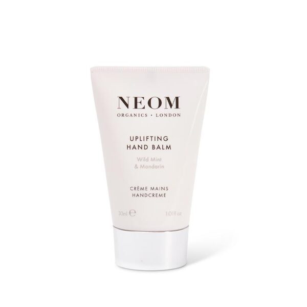 Neom Uplifting Hand Balm -Scent to make You Happy