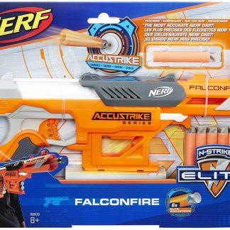 Nerf N-Strike Elite Falconfire