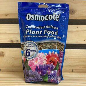 Osmocote Plant Food (750g)