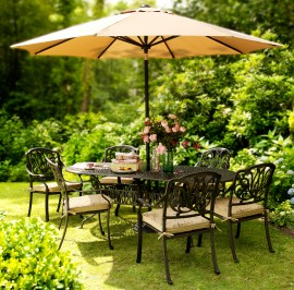 OutdoorLiving-square