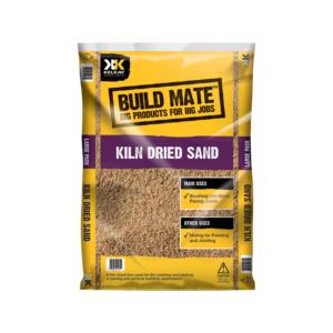 Kelkay Kiln Dried Sand (Large Pack)