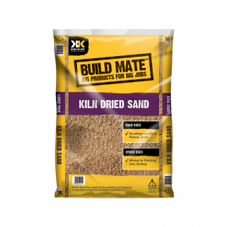 Kelkay Kiln Dried Sand (Large Pack)