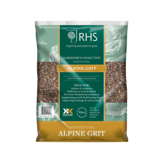 Kelkay RHS Horticultural Alpine Grit Handy Pack