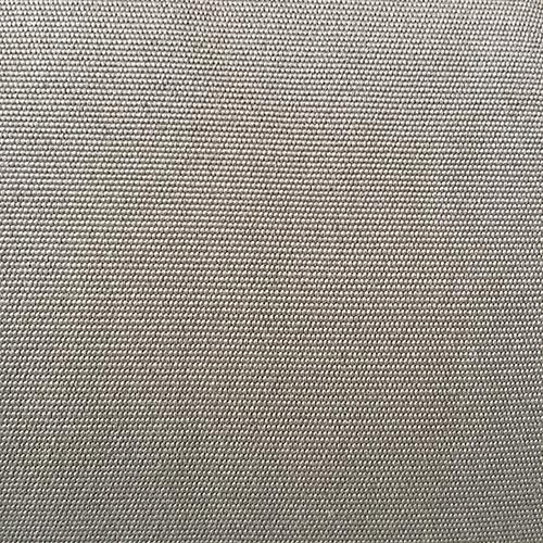 Parasol Cover Fabric Close Up
