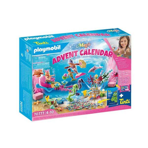 Playmobil-Advent-Calendar---Bathing-Fun-Magical-Mermaids