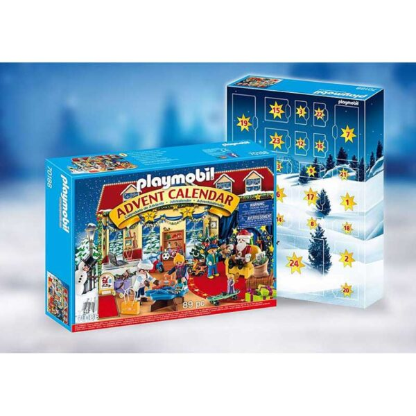 Playmobil-Christmas-Toy-Store-Advent-Calendar-70188-box