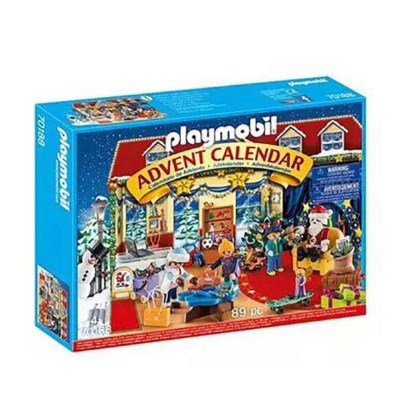 Playmobil-Christmas-Toy-Store-Advent-Calendar--box