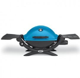 Q1200_Blue-800x800