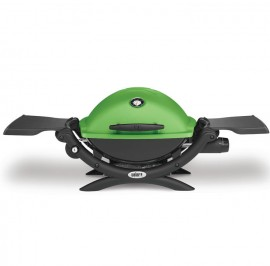 Q1200_Green-800x800