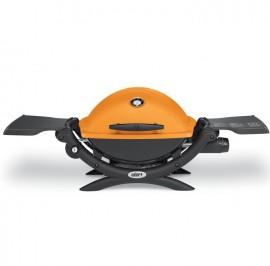 Q1200_Orange-800x800