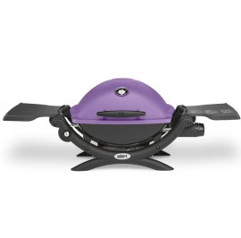 Q1200_purple-800x800