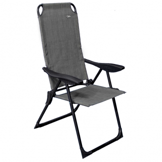 Quest Hampton Recline Chair