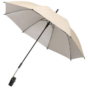 Quest Universal Clamp-On Sun Shade