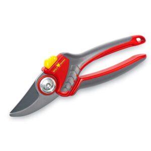 Wolf Garten Bypass Secateurs RR4000 (Cutting dia. 2.2cm)