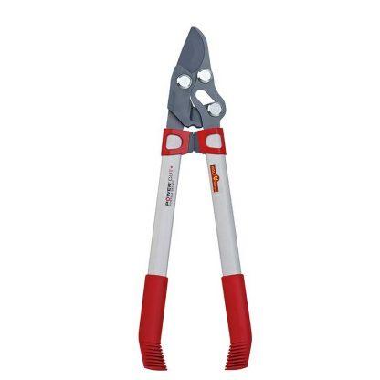 Wolf Garten Power Cut Bypass Lopper RR530 (Cutting dia. 3cm)