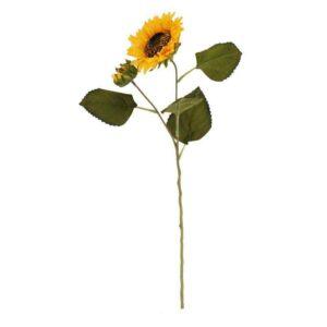 Sunflower Stem (47cm)