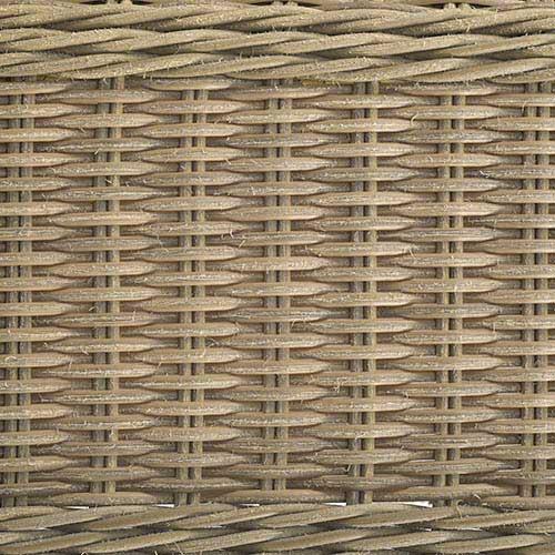 Bramblecrest Oakridge Weave