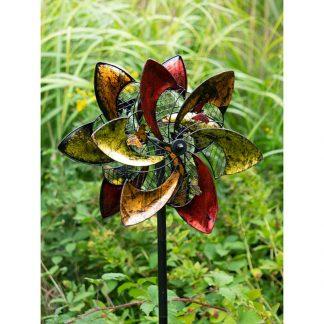 Butterfly Twirl