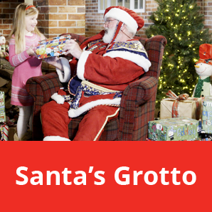 santas-grotto-button-for-website