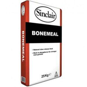 Sinclair Professional Bonemeal 25kg