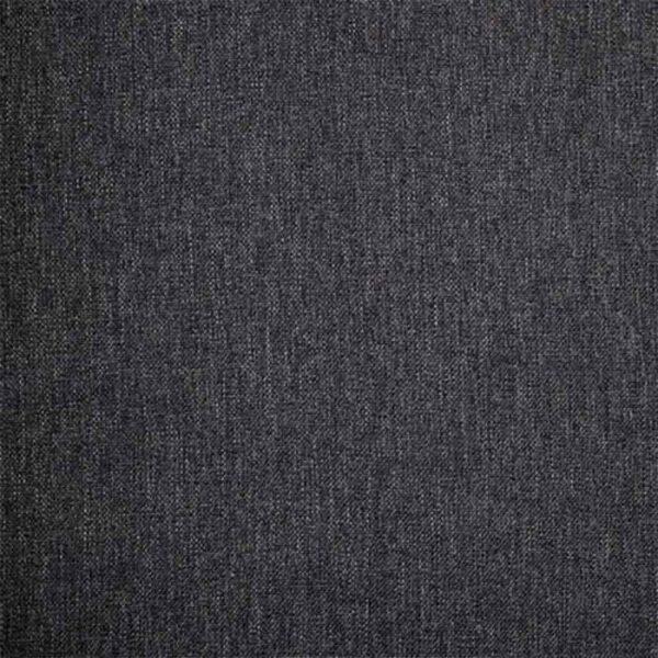 Slate Fabric Sample