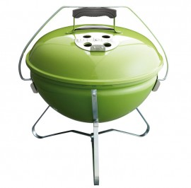 Smokey Joe Premium 37cm Spring Green-800x800 SQ