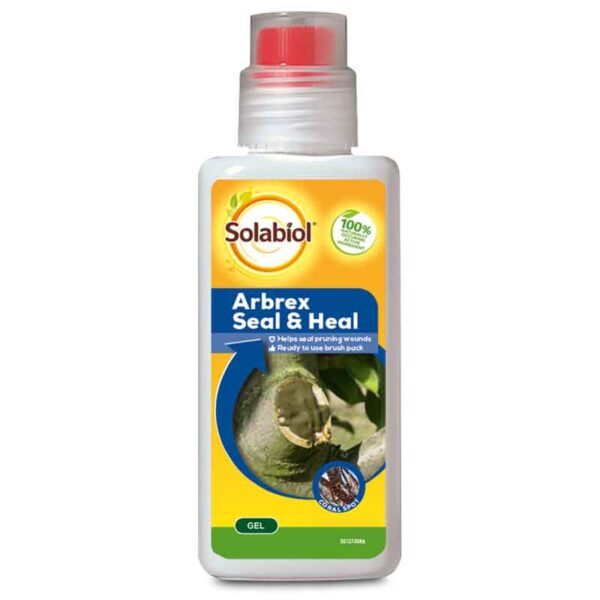 Solabiol Arbrex Seal & Heal (300g)
