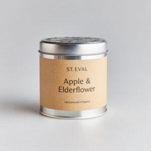 St Eval Apple & Elderflower 800px