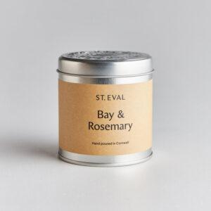 St Eval Bay & Rosemary 800px