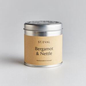 St Eval Bergamot & Nettle 800px