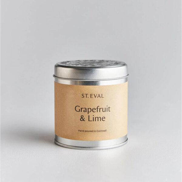 St Eval Grapefruit & Lime 800px