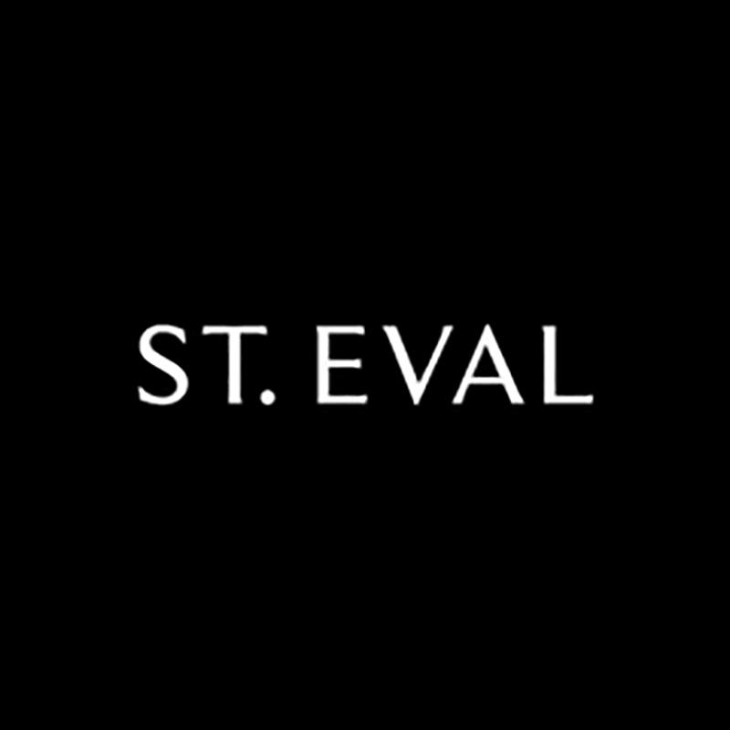 St Eval Logo 800 x 800 black