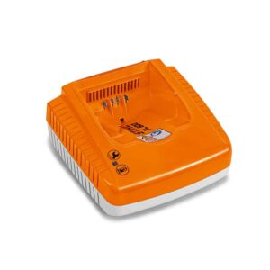 Stihl AL 500 Hi-Speed Battery Charger